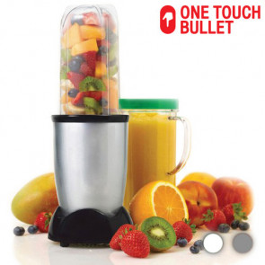 One Touch Bullet Blender