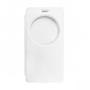 MandWIGO CO579W Cover med window UNO White
