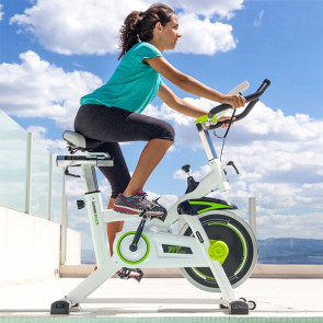 Spinningcykel | Fitness 7008